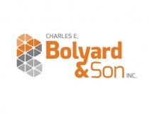 Charles E. Bolyard & Son